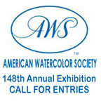 American Watercolor Society