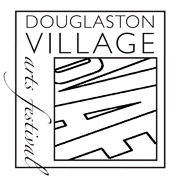 Douglaston Art Festival