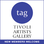 Tivoli Artists Group co-op
