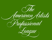 American Artist Professional league