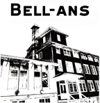 Bell-Ans, a center of creative Arts, Orangeburg, NY
