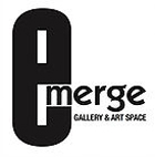 Emerge Gallery & Art Space Saugerties, NY