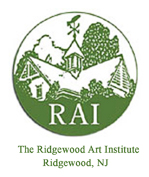 Ridgewood Art Institute