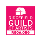 Ridgefield Guild of Artists, CT