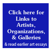 link to artists, galleries, organizations