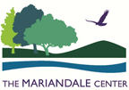 Mariandale Center