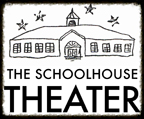 Schoolhouse Theatre