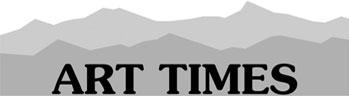 art times logo
